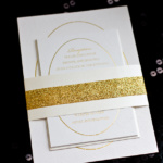 April-Lynn-Designs-Metallic-Philadelphia-Wedding-Inspiration-8