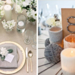 Winter-Wedding-neutrals