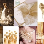 goldwinterwedding2