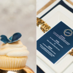 modern-blue-gold-wedding-03