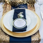 navy-and-gold-wedding-ideas