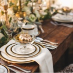 thanksgiving-table-setting-ideas-and-decorations-remarkable-thanksgiving-table-decor-photos-decoration-inspirations-thanksgiving-table-decor-pinterest-thanksgiving-table-decor-ideas