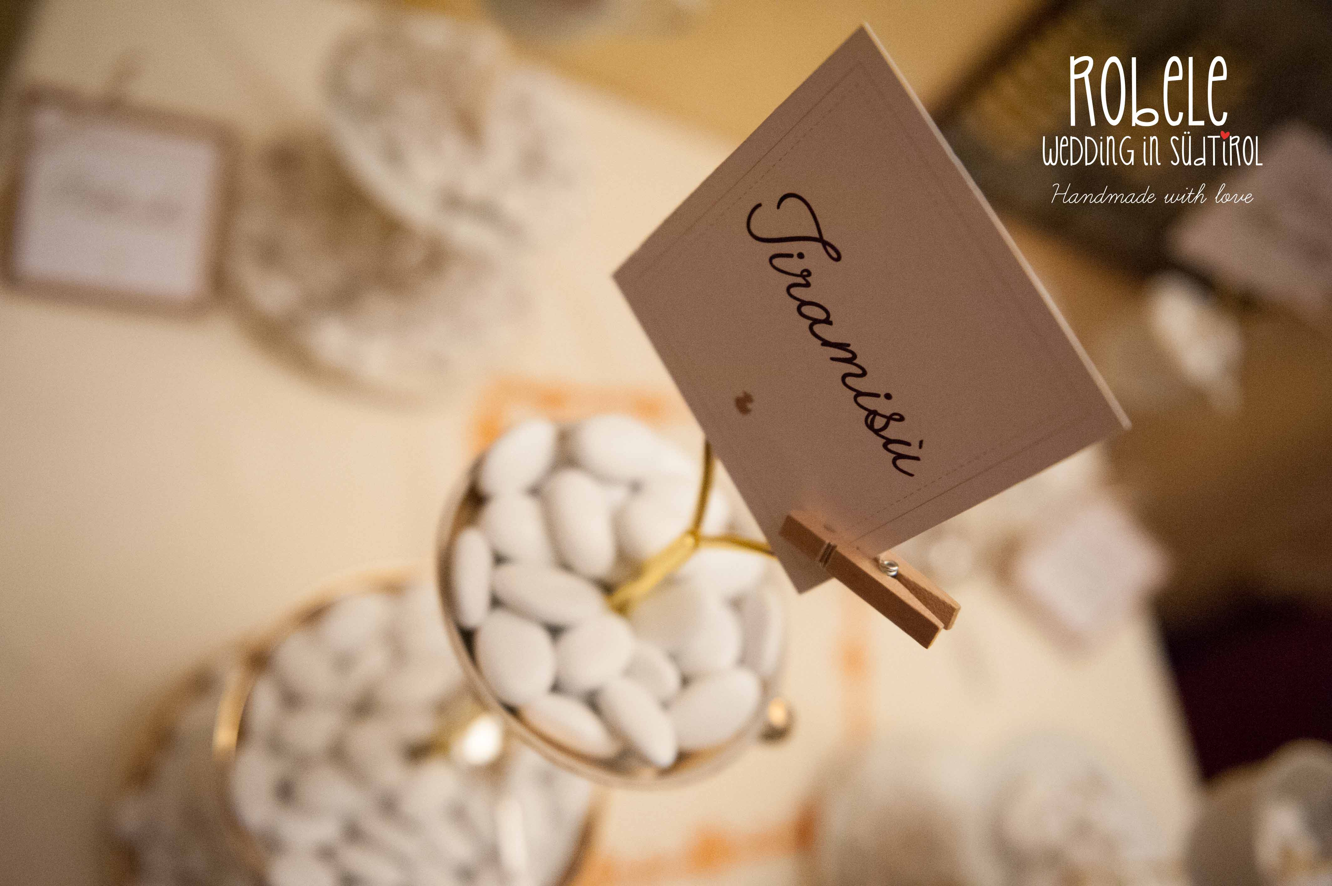 antonella-alex_foto-sara-bonvicini-422
