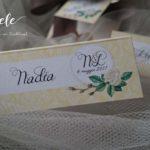 Nadia&Luca_17