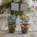 wedding_tamaraandrea14