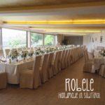 TAMARA & ANDREA 4 GIUGNO 2016 #ROBELE