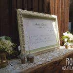 wedding_tamaraandrea20