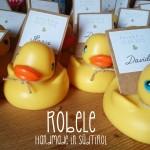Antonella & alessandro 23 maggio 2015 #robele