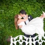 matrimonio_sara-bonvicini-39-1024x681