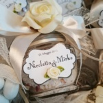 nicoletta & mirko 1 maggio 2015 #robele
