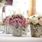Romantic-Blush-Pink-Notley-Abbey-Wedding-Funky-Photographers-37