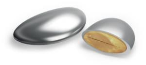 argento-600x630_ok