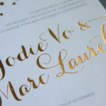 beautiful-wedding-invitations-metallic-foil-stamping-gold-white-detail.ios_full