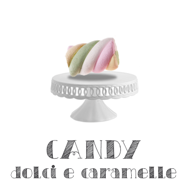 bottone_CANDY_ok