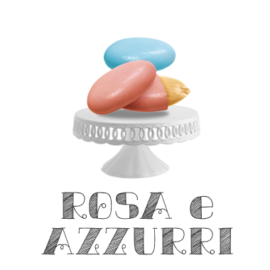 bottone_CONFETTO_ROSAEAZZURRI