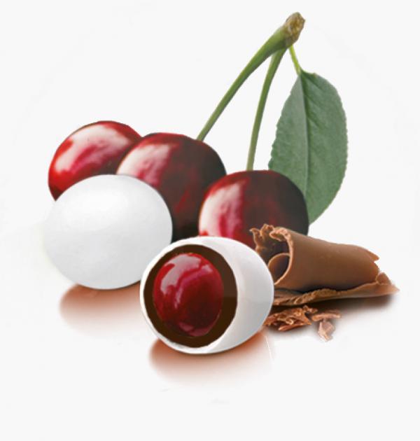 cioccoamarena-600x630