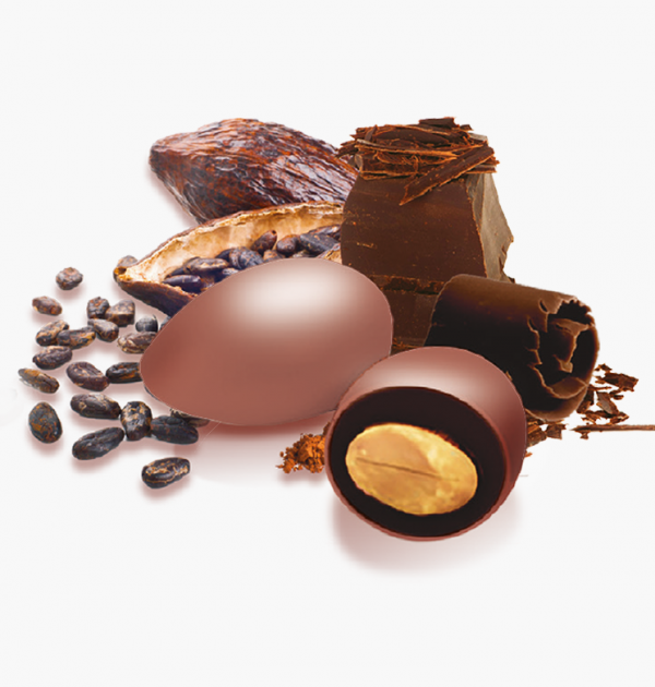 cioccofondente2-600x630
