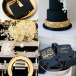 gold-and-black-wedding-color-ideas