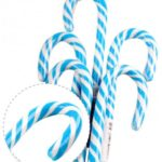 lecca_lecca_candy_canes_-_azzurro (1)