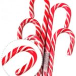 lecca_lecca_candy_canes_-_rosso_e_bianco (1)