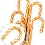 lecca_lecca_candy_canes_arancio_e_bianco_e_bianco (1)