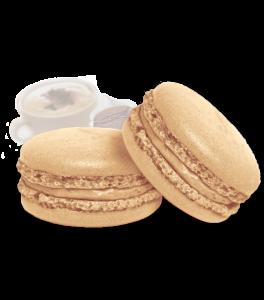 macaronscappuccino4-264x300