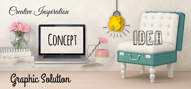 concept_3