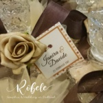 Janira & davide 23 febbraio 2017 #robele