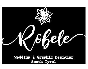 ROBELE