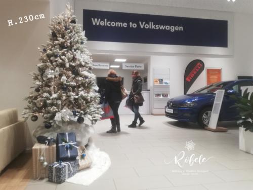 albero-natale-VW_2A