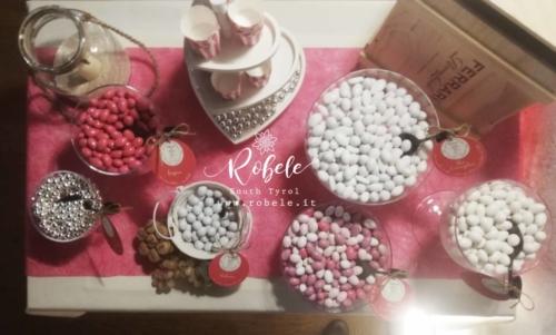 confettata_rosa_wedding_1