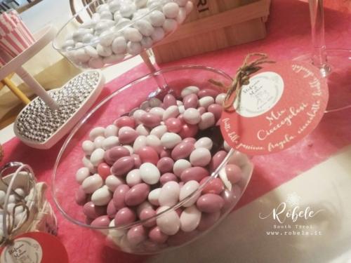 confettata_rosa_wedding_2