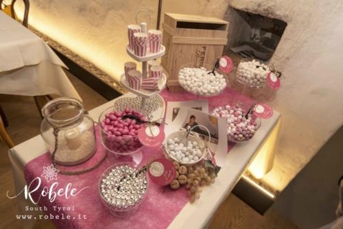 confettata_rosa_wedding_4